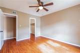 2625 State Road 590 - Photo 7