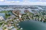 10312 Paradise Boulevard - Photo 50