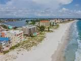 13700 Gulf Boulevard - Photo 3