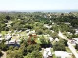 14634 Coral Drive - Photo 1