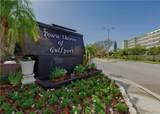 5940 30TH Avenue - Photo 1