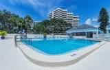 5940 Pelican Bay Plaza - Photo 2