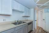 5940 Pelican Bay Plaza - Photo 20
