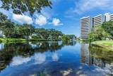 5940 Pelican Bay Plaza - Photo 3