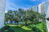 5940 Pelican Bay Plaza - Photo 38