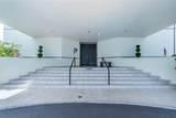 5940 Pelican Bay Plaza - Photo 4