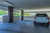 5940 Pelican Bay Plaza - Photo 40