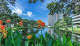 5940 Pelican Bay Plaza - Photo 42