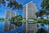 5940 Pelican Bay Plaza - Photo 43
