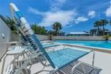 5940 Pelican Bay Plaza - Photo 44