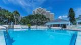 5940 Pelican Bay Plaza - Photo 45
