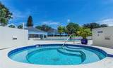 5940 Pelican Bay Plaza - Photo 47
