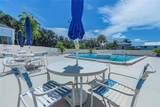 5940 Pelican Bay Plaza - Photo 48