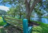 5940 Pelican Bay Plaza - Photo 50