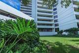 5940 Pelican Bay Plaza - Photo 51