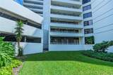 5940 Pelican Bay Plaza - Photo 52