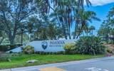 5940 Pelican Bay Plaza - Photo 53
