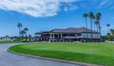 5940 Pelican Bay Plaza - Photo 54