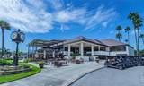 5940 Pelican Bay Plaza - Photo 55