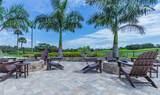 5940 Pelican Bay Plaza - Photo 56