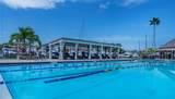 5940 Pelican Bay Plaza - Photo 57