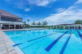 5940 Pelican Bay Plaza - Photo 58