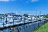 5940 Pelican Bay Plaza - Photo 59