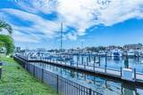 5940 Pelican Bay Plaza - Photo 60