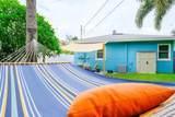 3414 Maritana Drive - Photo 49