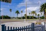 3414 Maritana Drive - Photo 9