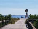 7400 Sun Island Drive - Photo 43