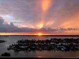 400 Island Way - Photo 4