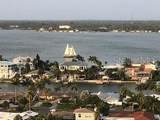 400 Island Way - Photo 5