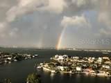 400 Island Way - Photo 51