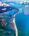 400 Island Way - Photo 6
