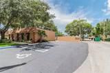 5501 Central Avenue - Photo 47