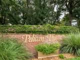 73 Pelican Place - Photo 59
