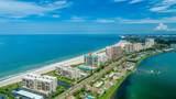 1380 Gulf Boulevard - Photo 45