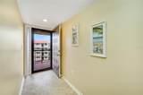 9450 Harbor Greens Way - Photo 5