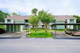 2519 Royal Pines Circle - Photo 1