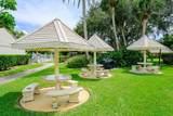 2519 Royal Pines Circle - Photo 41