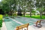 2519 Royal Pines Circle - Photo 42