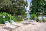 2519 Royal Pines Circle - Photo 46