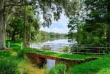 2519 Royal Pines Circle - Photo 47