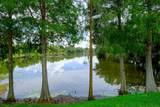 2519 Royal Pines Circle - Photo 48