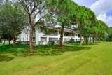 2519 Royal Pines Circle - Photo 6