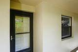 3423 Mermoor Drive - Photo 7