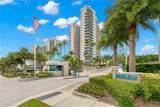 1540 Gulf Boulevard - Photo 2