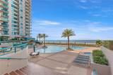 1540 Gulf Boulevard - Photo 31