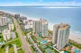 1540 Gulf Boulevard - Photo 40